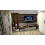 móveis planejados para sala preço Santo André