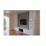 móveis planejados para sala Diadema