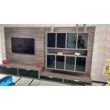 móveis sob medida classe a Santo André