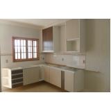 onde encontro ambientes planejados cozinha Santo André
