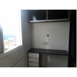 onde encontro ambientes planejados escritório São Bernardo do Campo