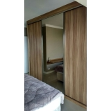 onde encontro dormitório planejado de casal Diadema